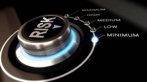 راهکارهای مدیریت ریسک