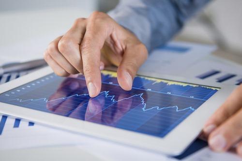روشهای قیمت گذاری سهام در بورس