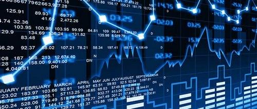 قیمت گذاری سهام عرضه اولیه