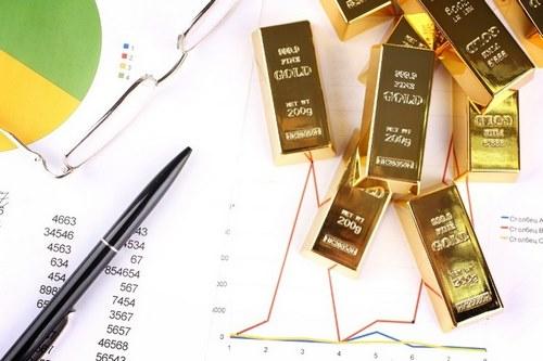 صندوق های قابل معامله کارگزاری آگاه