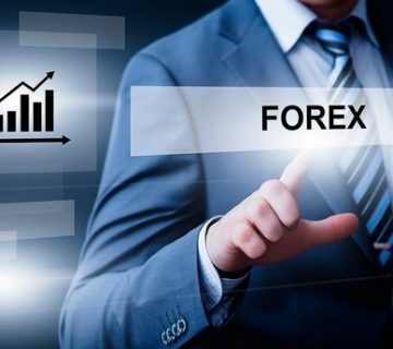 Benefits of Forex